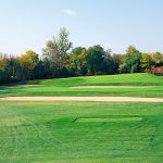 Chicago-Golf-Club-26.jpg