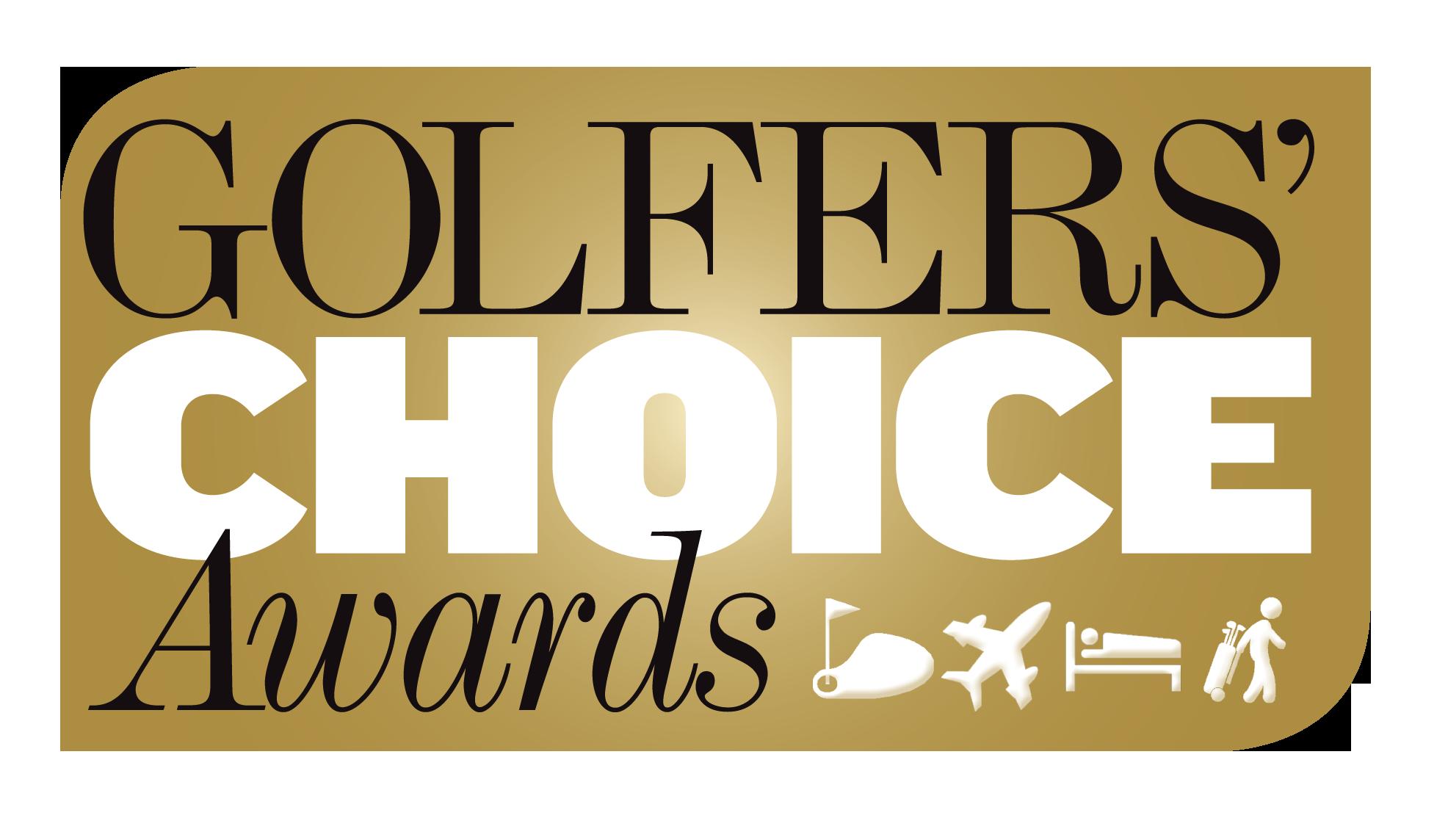 Choice Awards Logo.png