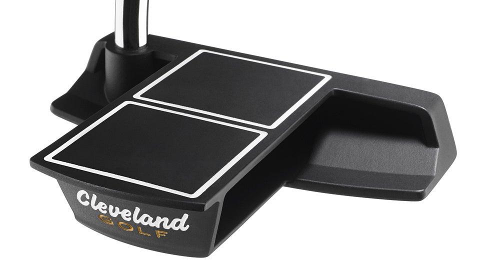 Cleveland-Smart-Sqaure-Blade-Putter.jpg