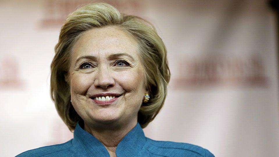 Clinton_APJulioCortez.jpg