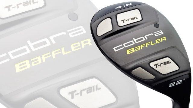 Cobra-Baffler-T-Rail-Hybrid-Topper_640.jpg
