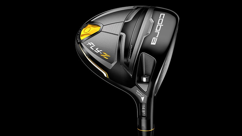 Cobra-Fly-Z-Fairway-Wood.jpg