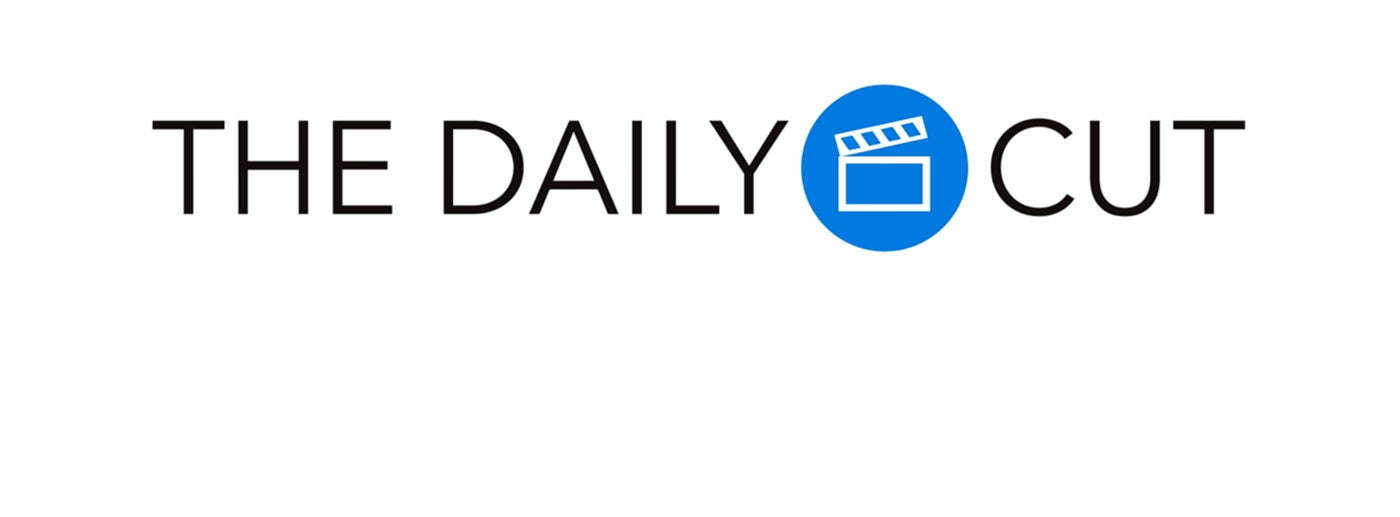 DailyCut.jpg