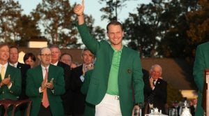 Danny-Willett-Green-Jacket-Masters-1.jpg