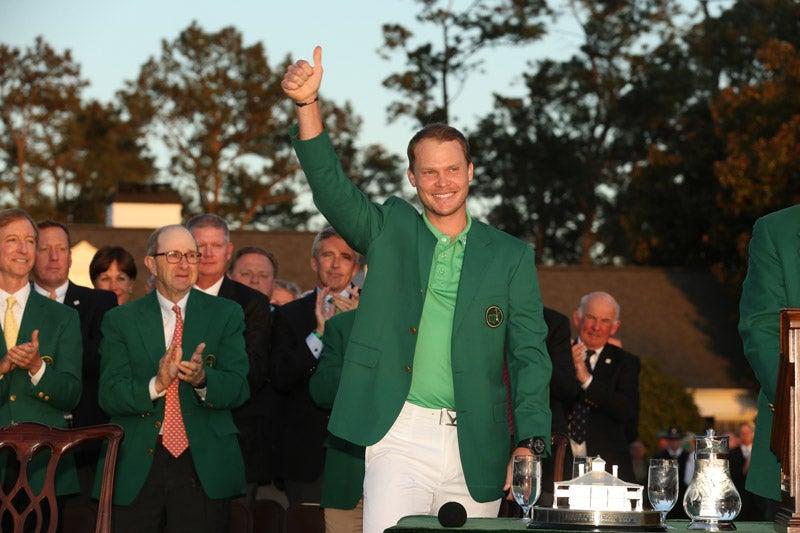 Danny-Willett-Green-Jacket-Masters-1.jpg