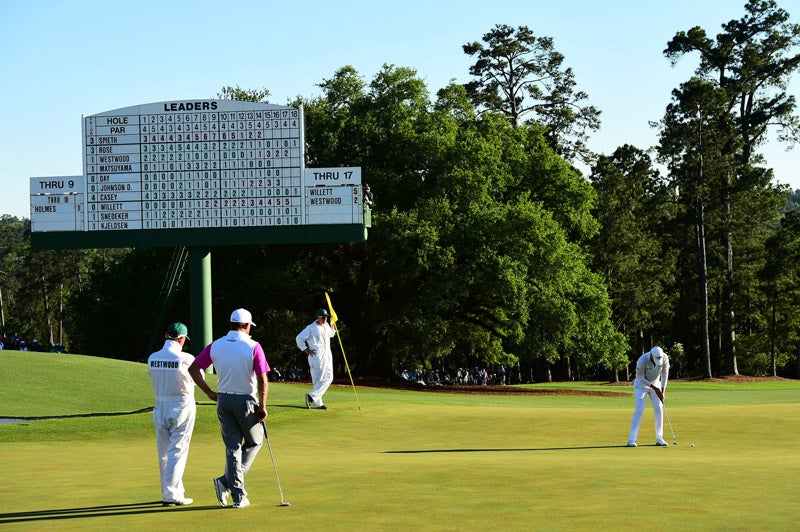 Danny-Willett-Masters-Final-Round-New-2.jpg