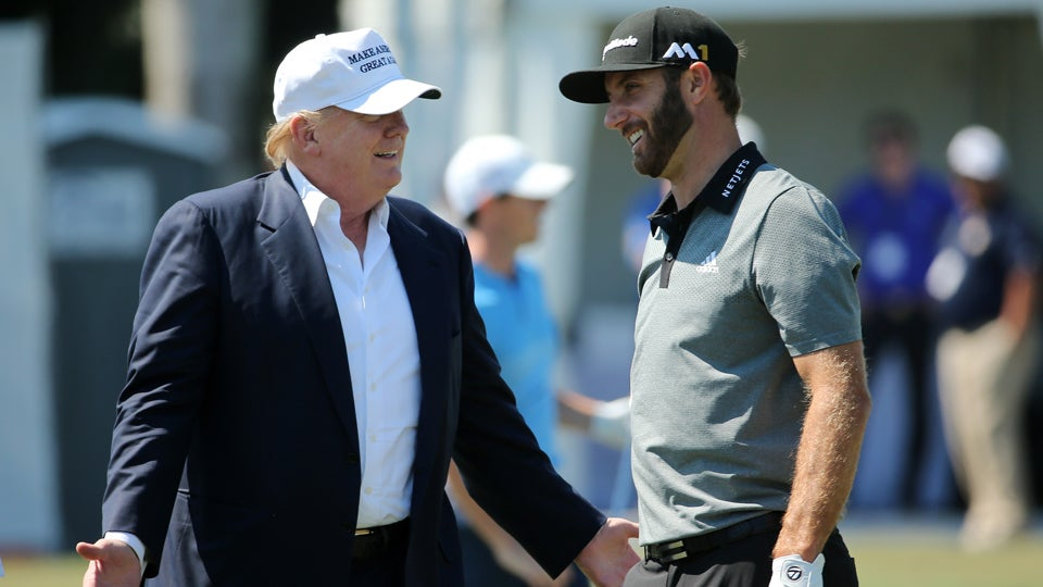 Donald-Trump-Dustin-Johnson.jpg