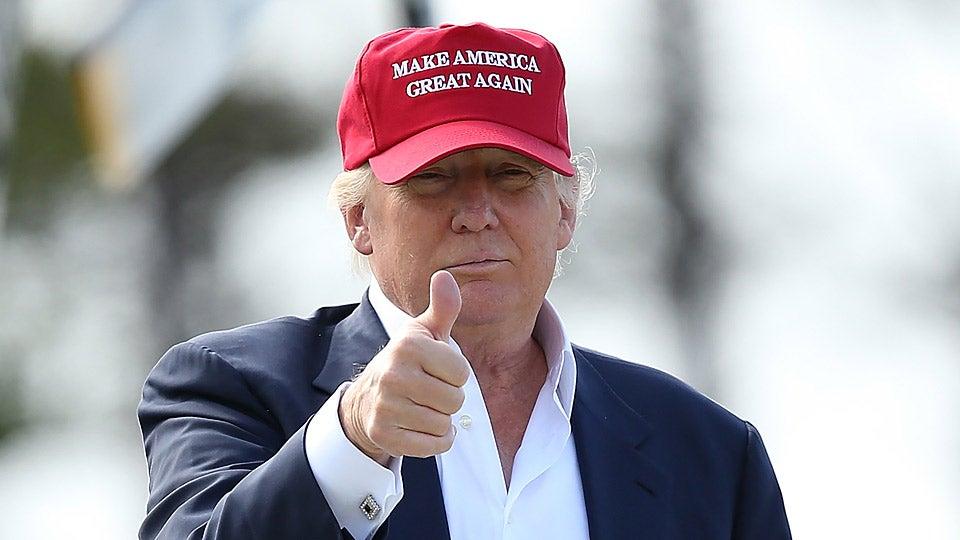 Donald-Trump-Ryder-Cup.jpg