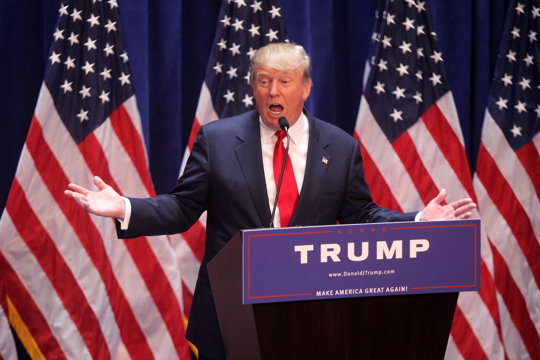 Donald Trump_0.jpg