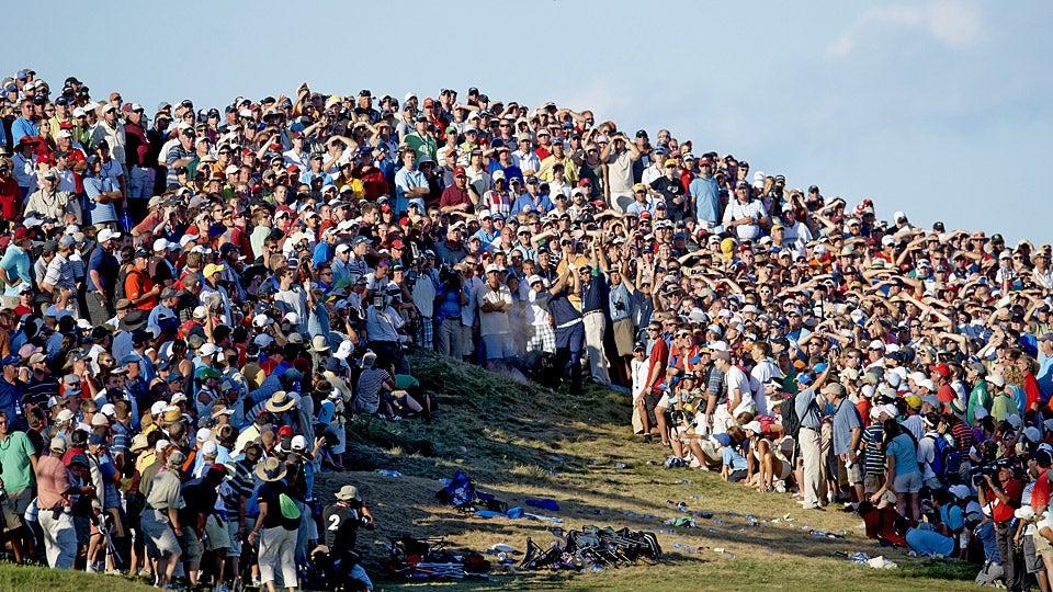 Dustin-Johnson-2010-PGA-John-Biever.jpg