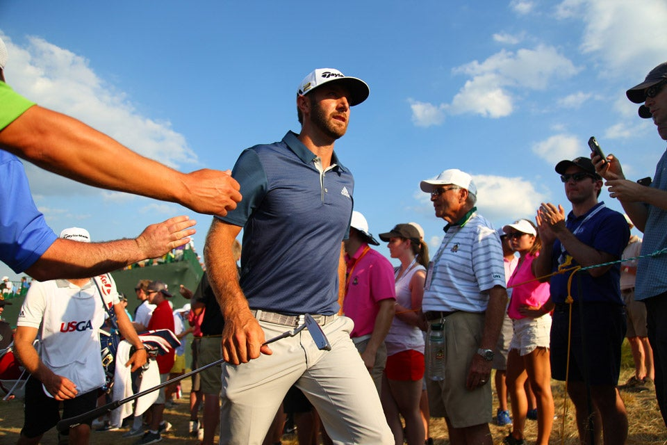 Dustin-Johnson-AT-Sunday-US-Open-2016.jpg