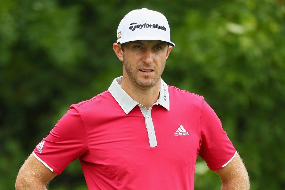 Dustin-Johnson-Cut-PGA-Championship.jpg
