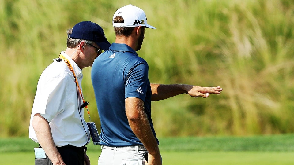 Dustin-Johnson-US-Open-Penalty-USGA.jpg