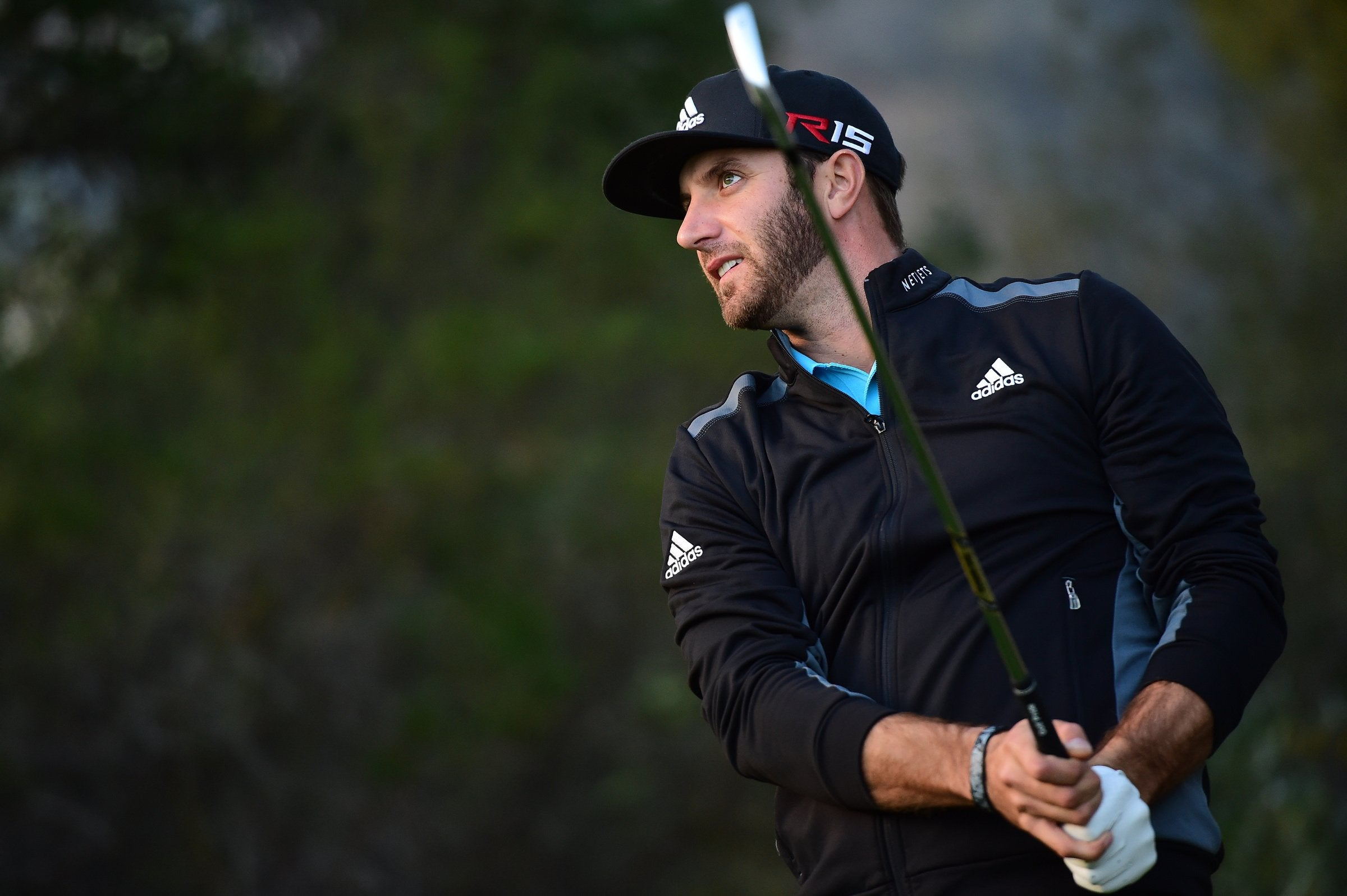 Dustin Johnson_Robert Beck.JPG