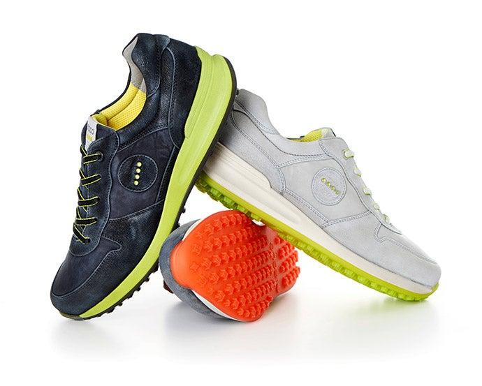 ECCO Speed Hybrid Golf Shoe, $180