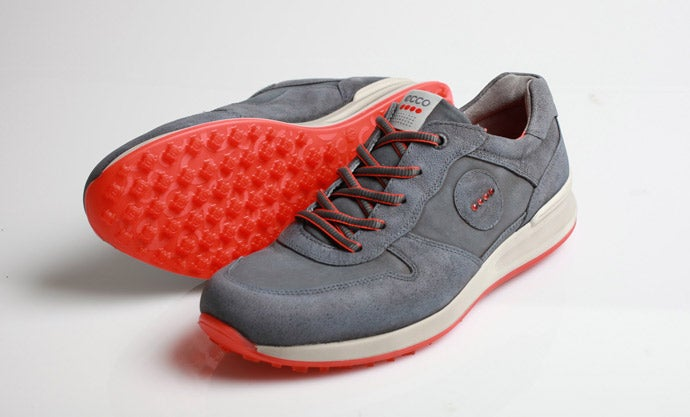 ECCO Speed Hybrid Golf Shoe