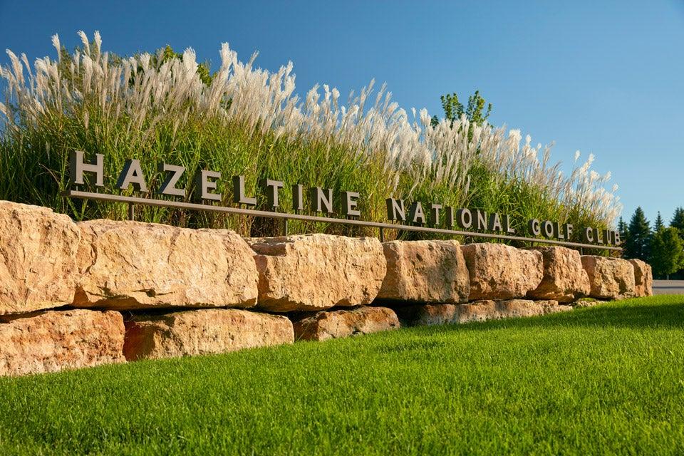 Entrance-Hazeltine-Ryder-Cup.jpg