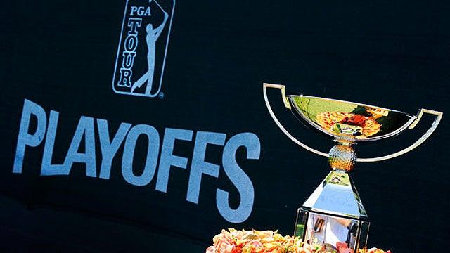 FedEx-Cup-Trophy_640_0.jpg