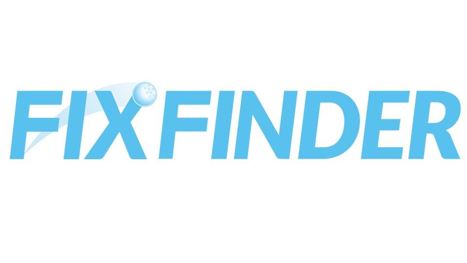FixFinder.jpg