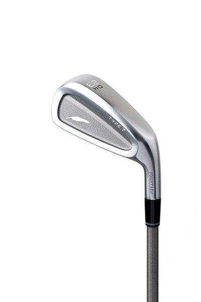 Fourteen Golf RM-21 Wedges