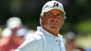 Fred Couples T1.jpg