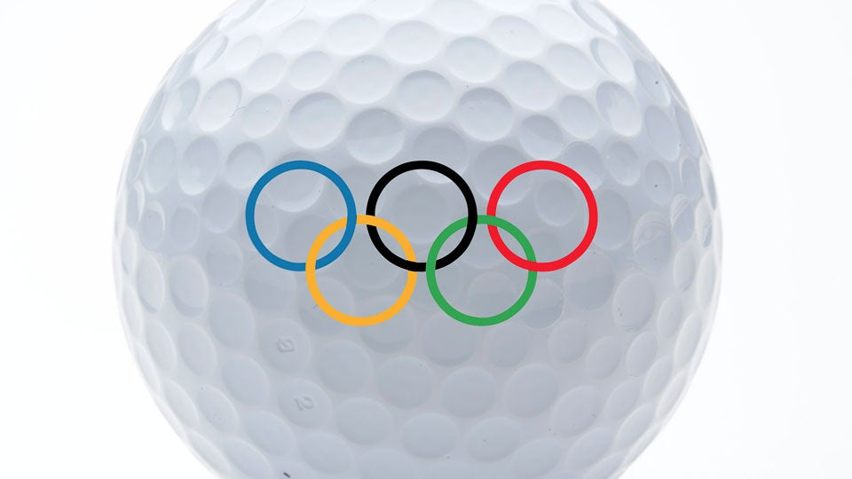 GOLDOlympics.jpg