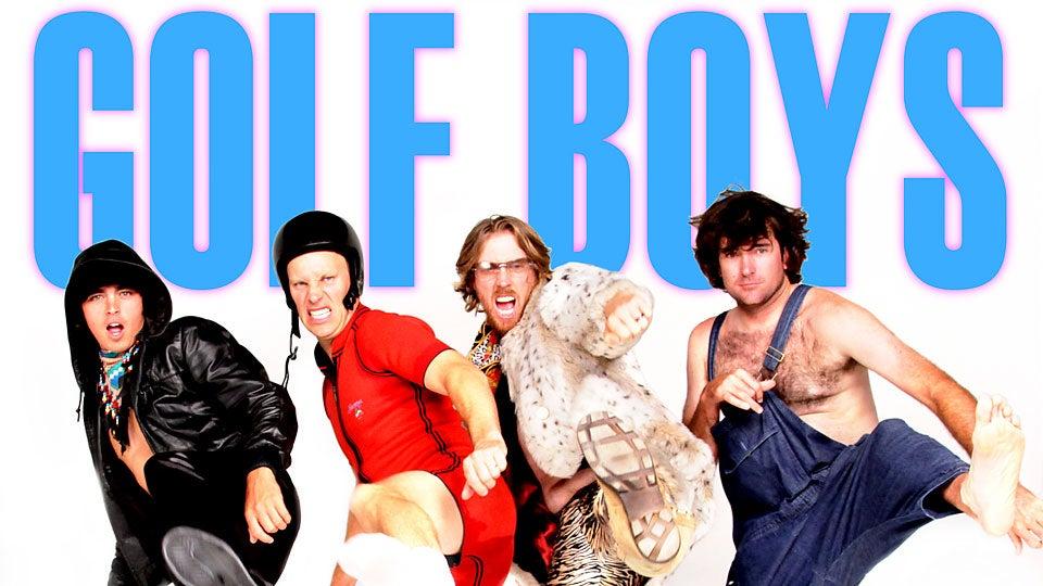 GOLF-Boys-Final-Cover-copy.jpg