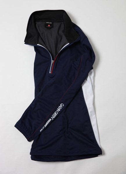 Galvin Green Brad Windstopper Jacket
