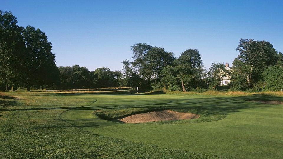 Garden-City-Golf-Club-51.jpg