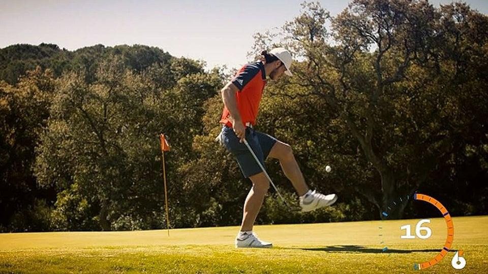 Gareth-Bale-Juggling2.jpg