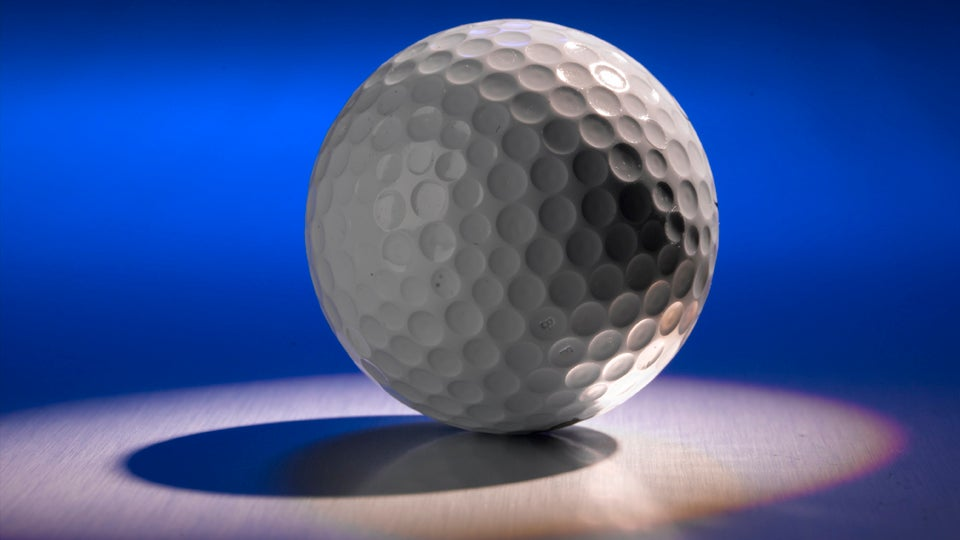 b0aa69a6bd A  Smart  Golf Ball to Track My Shots  Tell Me More!