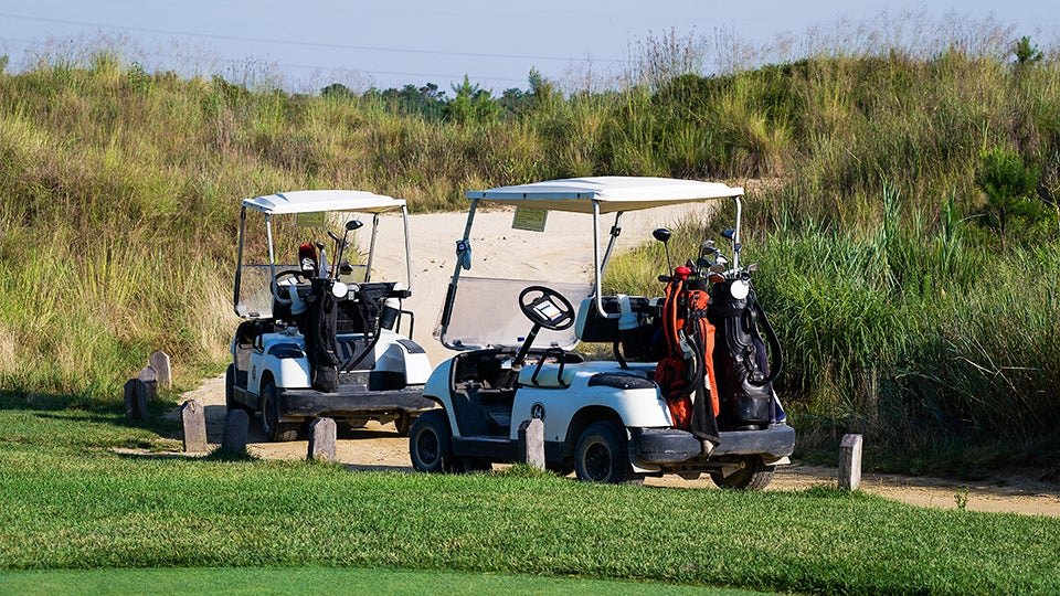 GettyImages-464827680-new-jersey-golf-carts.jpg