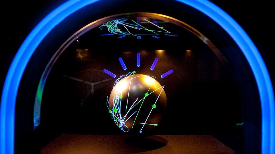 GettyImages-watson-supercomputer.jpg