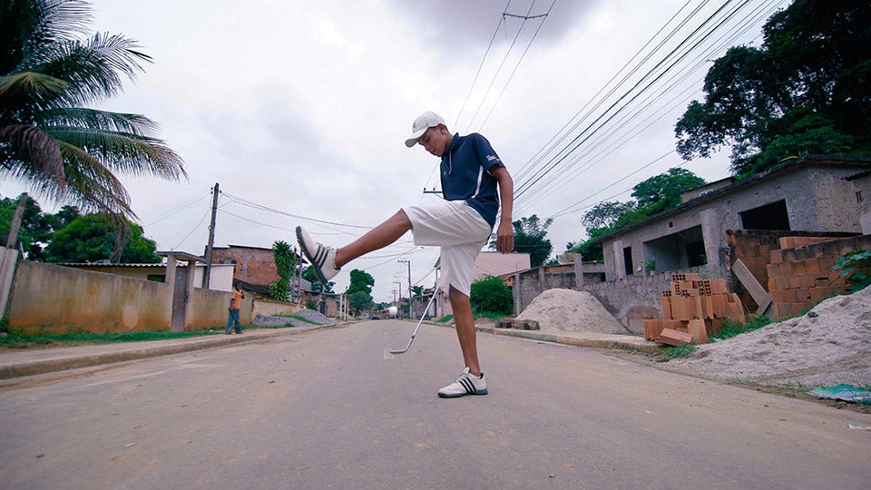 Golf-Films3-960.jpg