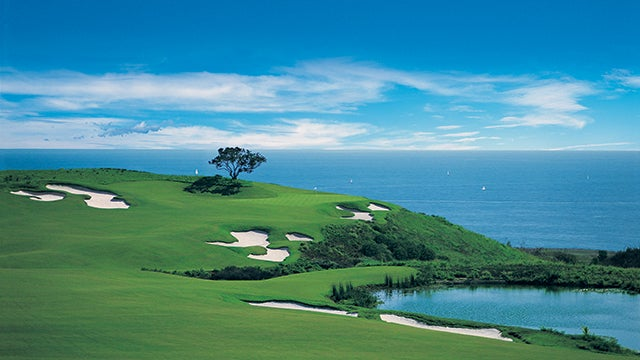 Golf-Ocean-North-17th-Hole.jpg