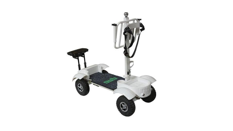 Golf-Skate-Caddy-V1_960.jpg