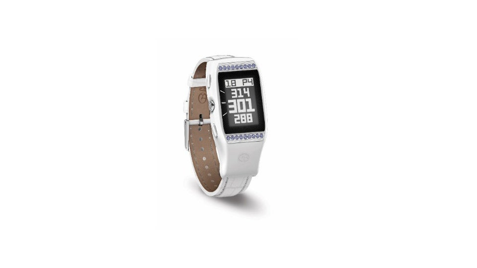 GolfBuddy-LD2-GPS-Watch.jpg