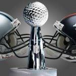 GolfFootball_960.jpg