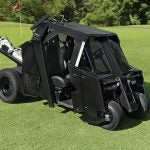 Gotham-Golf-Cart.jpg
