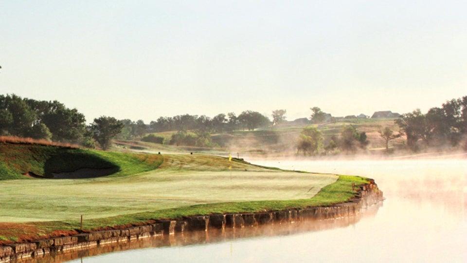 Harvester-Golf.jpg