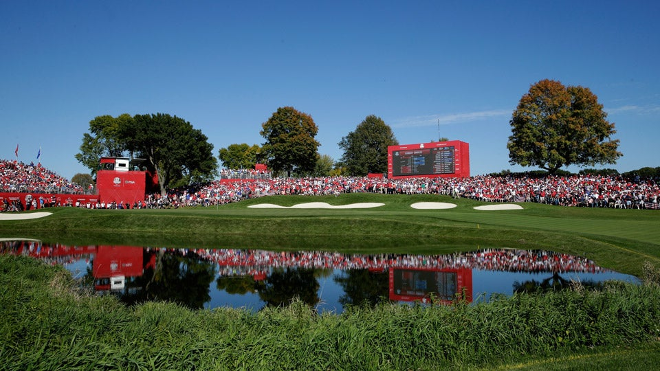 Hazeltine-16th-Hole-Ryder-Cup-2016-960.jpg