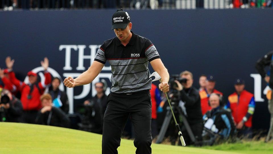 Henrik-Stenson-British-Open-Win.jpg