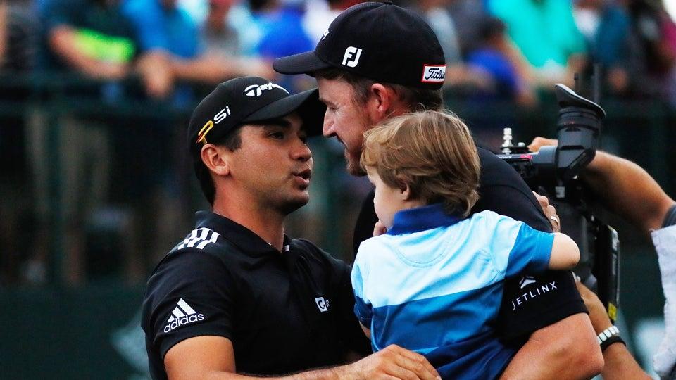 Jason-DAy-PGA-Championship-2016.jpg
