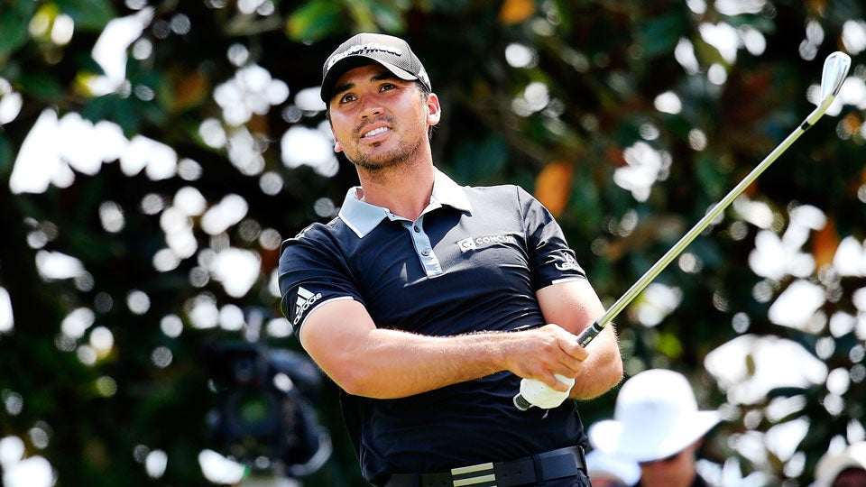 Jason-Day-Arnold-Palmer-Invitational-2016.jpg