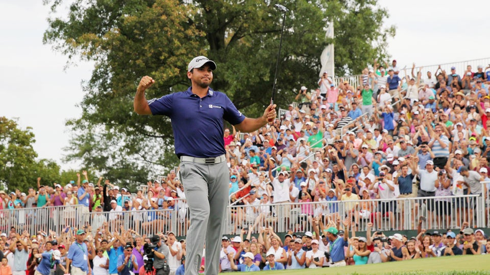 Jason Day Barclays.jpg