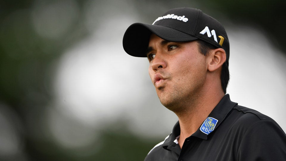 Jason-Day-Final-Round-PGA-Championship-2016.jpg