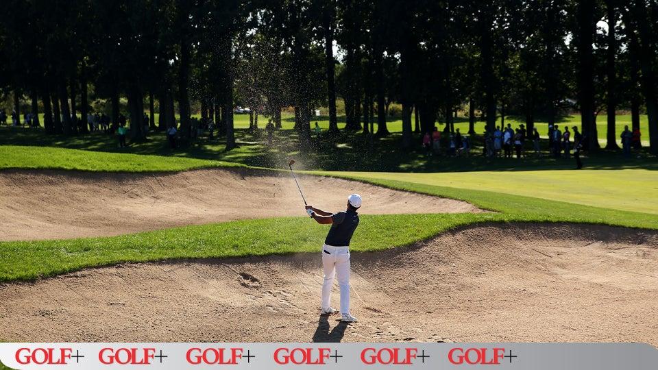 Jason Day Golf Plus.jpg