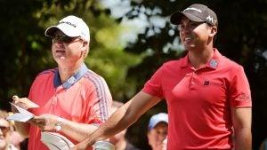 Jason-Day-PGA-Championship-Wednesday.jpg