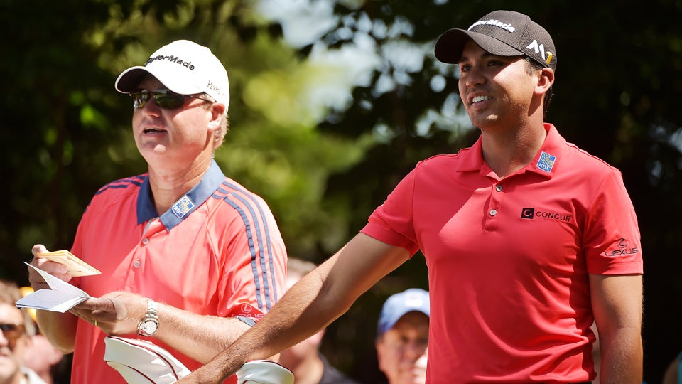 Jason-Day-PGA-Championship-Wednesday.jpg