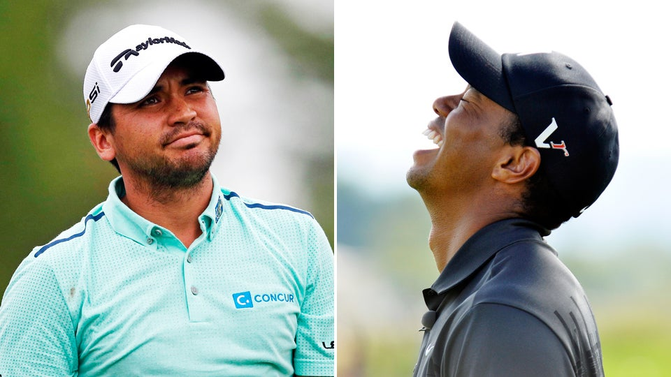 Jason-Day-Tiger-Woods.jpg